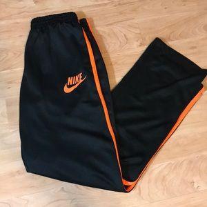 Men's Nike Sportswear Sweatpants